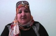 الدهماني: صحفية بالإذاعة الوطنية تشمتت في وفاة حليمة معالج ثم نتسائل عن الكراهية