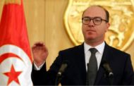 خاص: تعيين الياس الفخفاخ مديرا للديوان الرئاسي!!