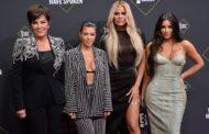 بعد 14 عاما: عائلة كارداشيان تعلن إيقاف برنامج Keeping Up With The Kardashians!!