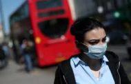 لوقف انتشار فيروس كورونا : بريطانيا تتجه لفرض الحجر العام