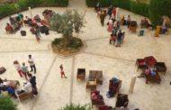 قطر الخيرية تنظّم مصيف الرعاية النفسية والدعم الاجتماعي للأمّ والطفل في سليانة وسيدي بوزيد