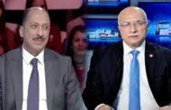 الهاروني: 'محمد عبو أراد استعمال أجهزة الدولة لاستهداف النهضة فذهب هو وظلت الحركة'