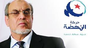 خاص: حمادي الجبالي يعود إلى حركة النهضة!!