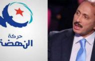 محمد عبو يكشف: هذه جرائم حركة النهضة.. والملفات بين أيدي القضاء!!