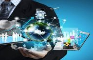 تونس في المرتبة 23 ضمن ثلاثين دولة متقدّمة في مجال التكنولوجيا الرقميّة