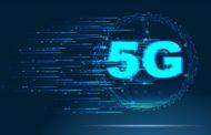 موعد انطلاق خدمات تكنولوجيا الجيل الخامس في تونس..