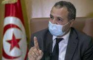 """عبد اللطيف المكي :""""المشهد السياسي تحكمه سوق للارتزاق"""""""