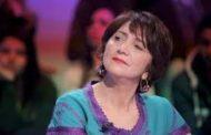"""سامية عبو : حملة الايادي النظيفة للسادة القضاة الشرفاء انطلقت ولن تستطيع أيادي بعض """" النواب"""" الوسخة تشويهها"""
