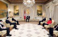 فرنسا تمنح تونس 100 مليون أورو كقسط أول من قرض قيمته 350 مليون اورو