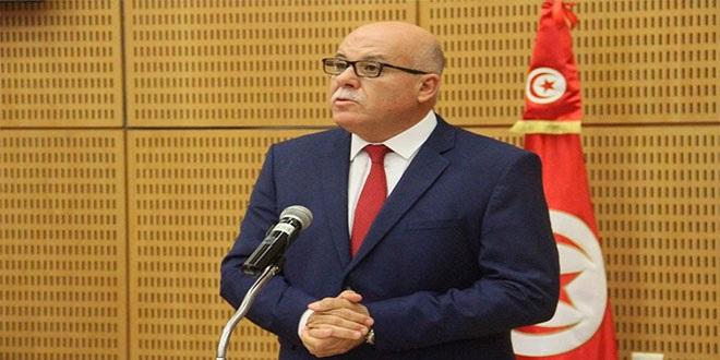 غدا.. تونس تتسلّم 30 سرير إنعاش هبة من أمريكا