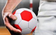 مونديال كرة اليد: قائمة لاعبي المنتخب الوطني لمباراة بولونيا