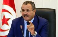 عبد اللطيف المكي: إقالة وزراء النهضة ضربة قوية لمصالح البلاد..