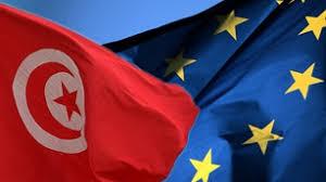 (عاجل) - الاتحاد الأوروبي يعتزم منع التونسيين من دخول أراضيه