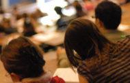 تهمّ الطلبة: قرارات مجلس الجامعات..
