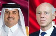 أمير قطر يستجيب لدعوة رئيس الجمهورية ويؤجّل تنفيذ حكم الإعدام ضدّ فخري الأندلسي