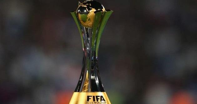 قطر تستضيف كأس العالم للأندية في شهر فيفري القادم