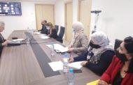 مجموعة البنك الإسلامي للتنمية تؤكّد استعدادها لدعم تونس