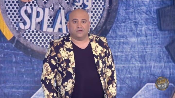 في سهرة الجمعة :جعفر القاسمي يحقق نسبة مشاهدة قياسية في الحلقة الأولى من