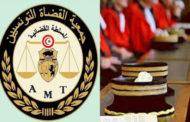 القضاة في إضراب عام لمدة 5 أيام.. وهذه هي الأسباب والمطالب!!