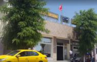 منوبة: غلق مركز البريد ومقرّ الإدارة الجهويّة للبريد بسبب كورونا