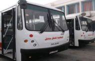 نابل/ وفاة تلميذة بعد نزولها من حافلة نقل مدرسي.. وإيقاف سائق الحافلة