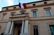 سفارة فرنسا بتونس تنفي قطعيّا تصريحات محسن مرزوق