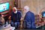 كتل برلمانية تُطالب الغنوشي برفع الحصانة عن نواب ائتلاف الكرامة ومُقاضاتهم..
