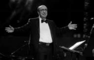 رحيل الموسيقار اللبناني الياس الرحباني..