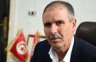 الطبوبي: قصر قرطاج يريد استقالة كل الحكومة