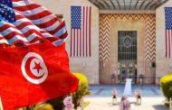 السفير الأمريكي بتونس يعتبر قيادة قيس سعيد للنقاش حول السّلم والأمن الدوليّين ''بداية رائعة''