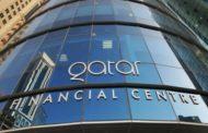 انضمام 334 شركة جديدة لمركز قطر للمال خلال سنة 2020