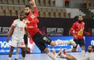 تونس تنهزم أمام إسبانيا وتغادر مونديال كرة اليد