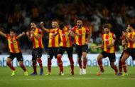 الدربي: جمهور الترجي يحث اللاعبين على هز شباك الافريقي بـ 8 أهداف!!