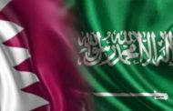 عاجل: السعودية تعيد فتح سفارتها بالدوحة!!