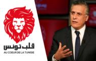 قلب تونس يعبر عن استغرابه الشديد مما جاء في بيان جمعية القضاة