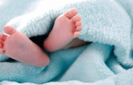 المهدية: تسجيل أول حالة وفاة لرضيع بفيروس كورونا