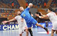 مونديال كرة اليد: تعادل مجنون بين تونس والبرازيل