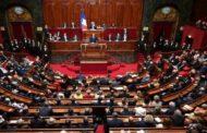 البرلمان الفرنسي يقرّ قانونا جديدا لمكافحة التطرّف الإسلامي