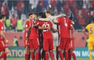 بايرن ميونخ يتوّج بكأس العالم للأندية في قطر..