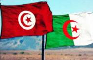 الجزائر تغلق حدودها مع تونس