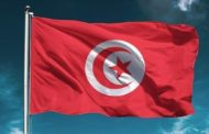 تونس الأولى إفريقيّا في تحقيق أهداف التنمية المستدامة
