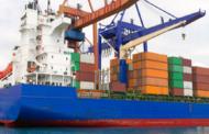 تراجع المبادلات التجارية لتونس مع الخارج بالأسعار القارّة