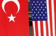 مستشارا بايدن وأردوغان يبحثان في سوريا وليبيا وشرق المتوسط