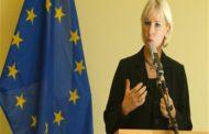 ألمانيا وبولندا والسويد تطرد دبلوماسيين روسا ردا على قرار مماثل لموسكو
