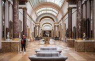متاحف فرنسا تطالب بإعادة فتحها ولو جزئياً