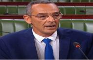 الكتلة الديمقراطية تُطالب المشيشي بإقالة هؤلاء الوزراء..