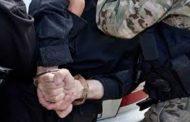 القصرين: القبض على 5 أشخاص من أجل الإنتماء إلى تنظيم إرهابي..