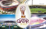 قطر: خلال بطولة كأس 2022 ستكون المشروبات الكحولية متاحة في الملاعب