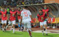 رياضة : المغرب يكتسح الكاميرون في عقر داره ويبلغ نهائي كأس إفريقيا للمحليين