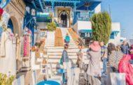 وزير السياحة: انفراج أزمة القطاع السياحي ستكون بداية من الصيف القادم